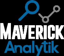 Maverick Analytik