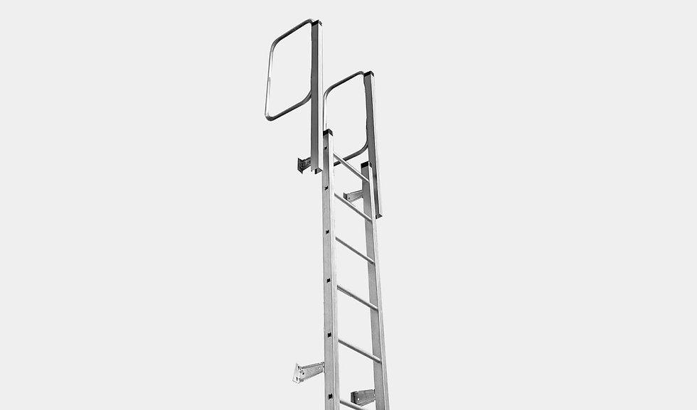 Handrail Kit