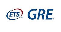 ETS-GRE-logo.jpg