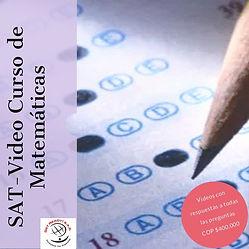 SAT Video Curso Pagina.jpg