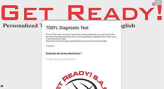 TOEFL Diagnostic Test.jpeg
