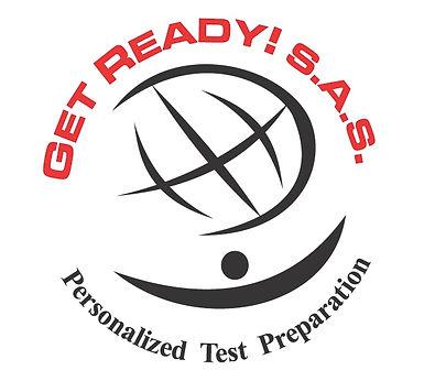 Get Ready! Preparacion Examenes Intenacionales