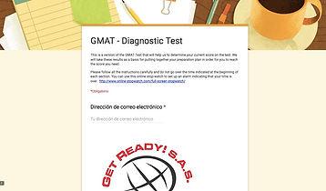 GMAT Diagnostic.jpeg