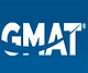 maple-gmat.png