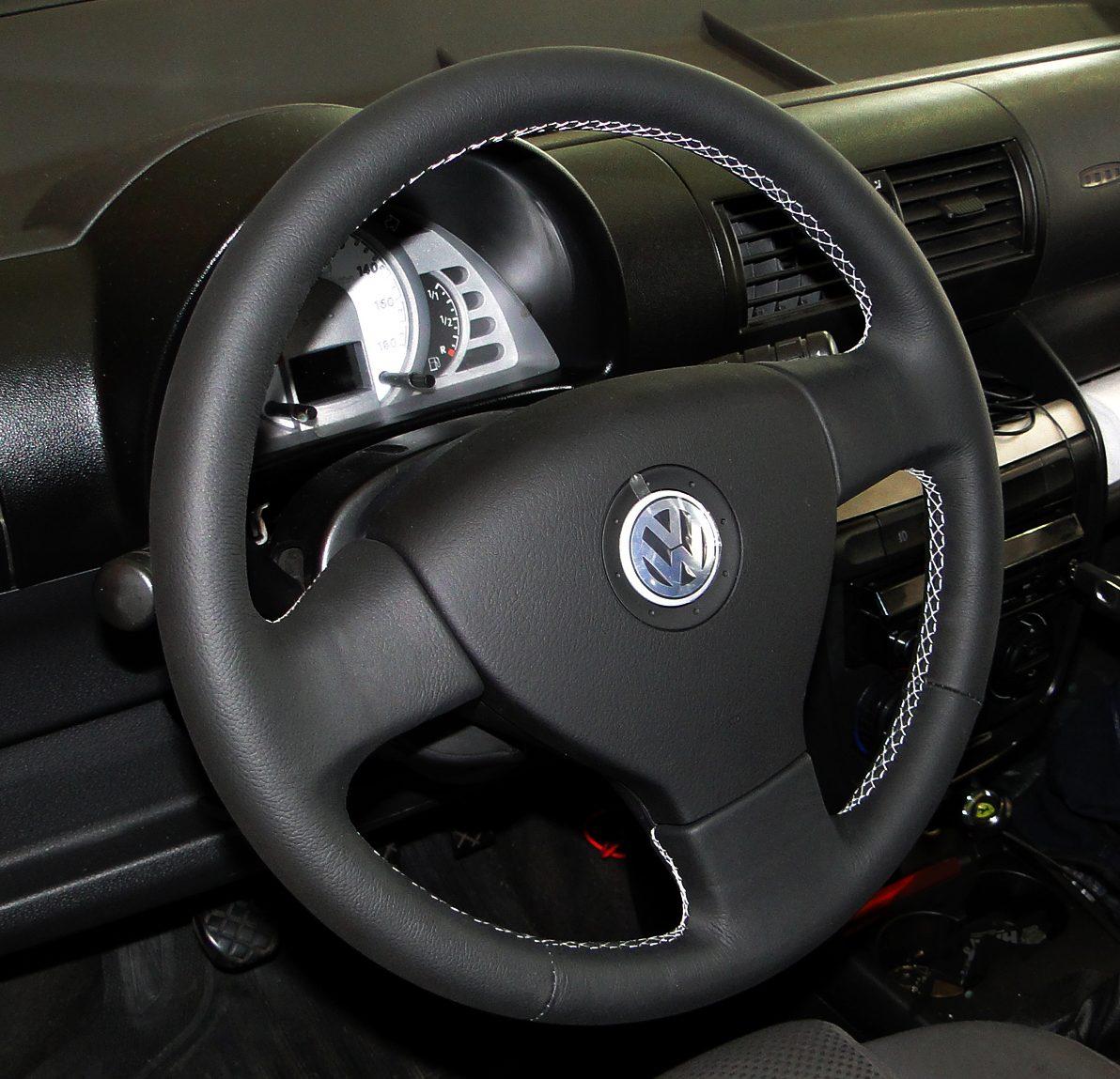 volante-esportivo-original-volkswagen-no