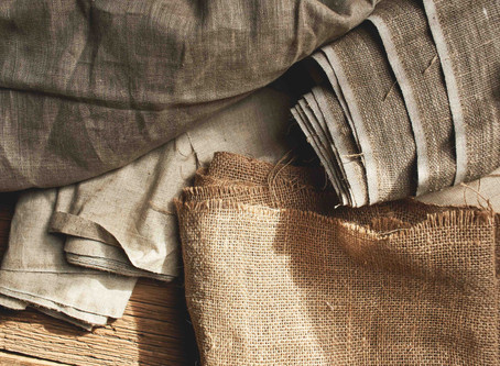 What is Hemp Fabric