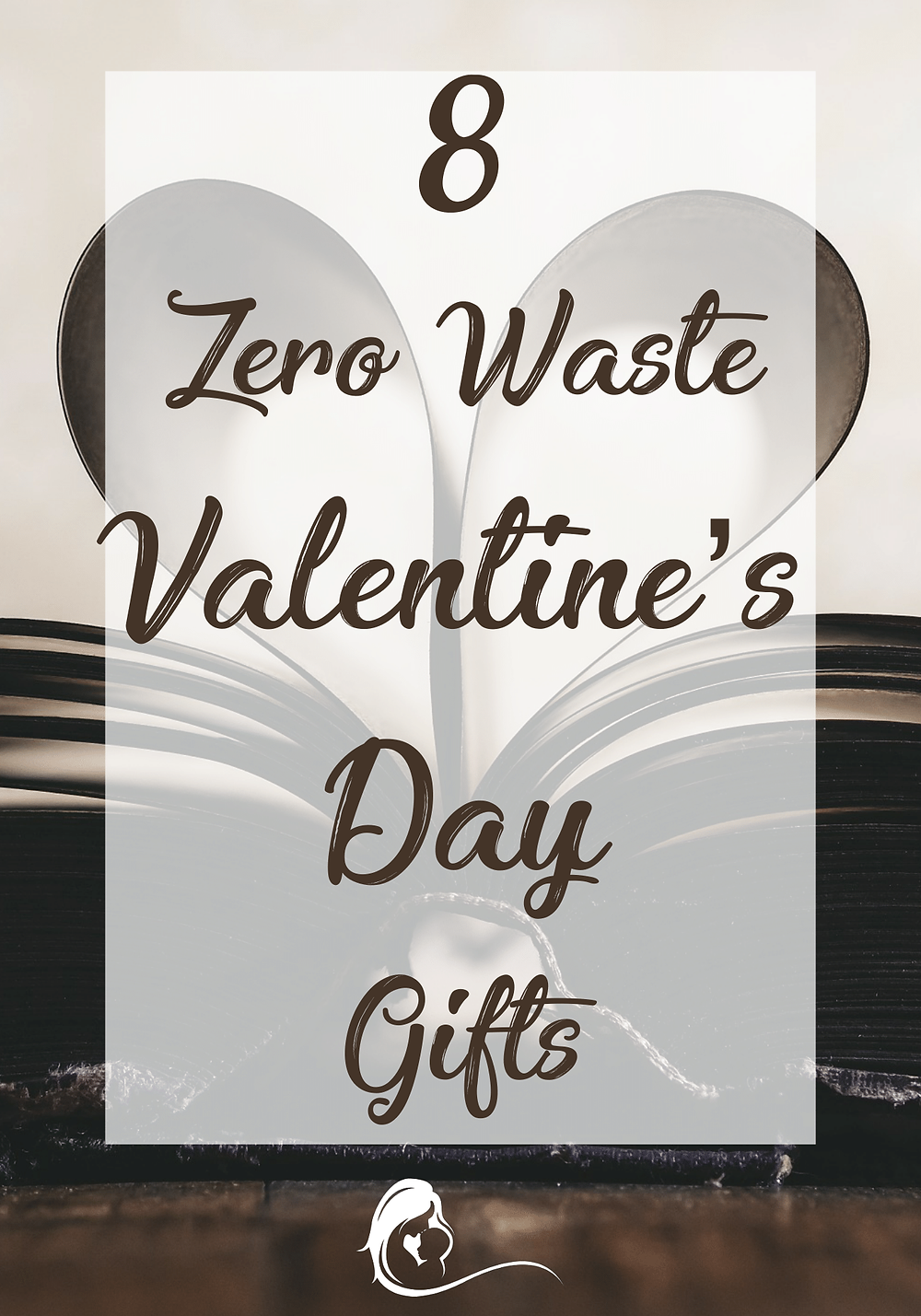 8 Eco-friendly Valentines gift ideas