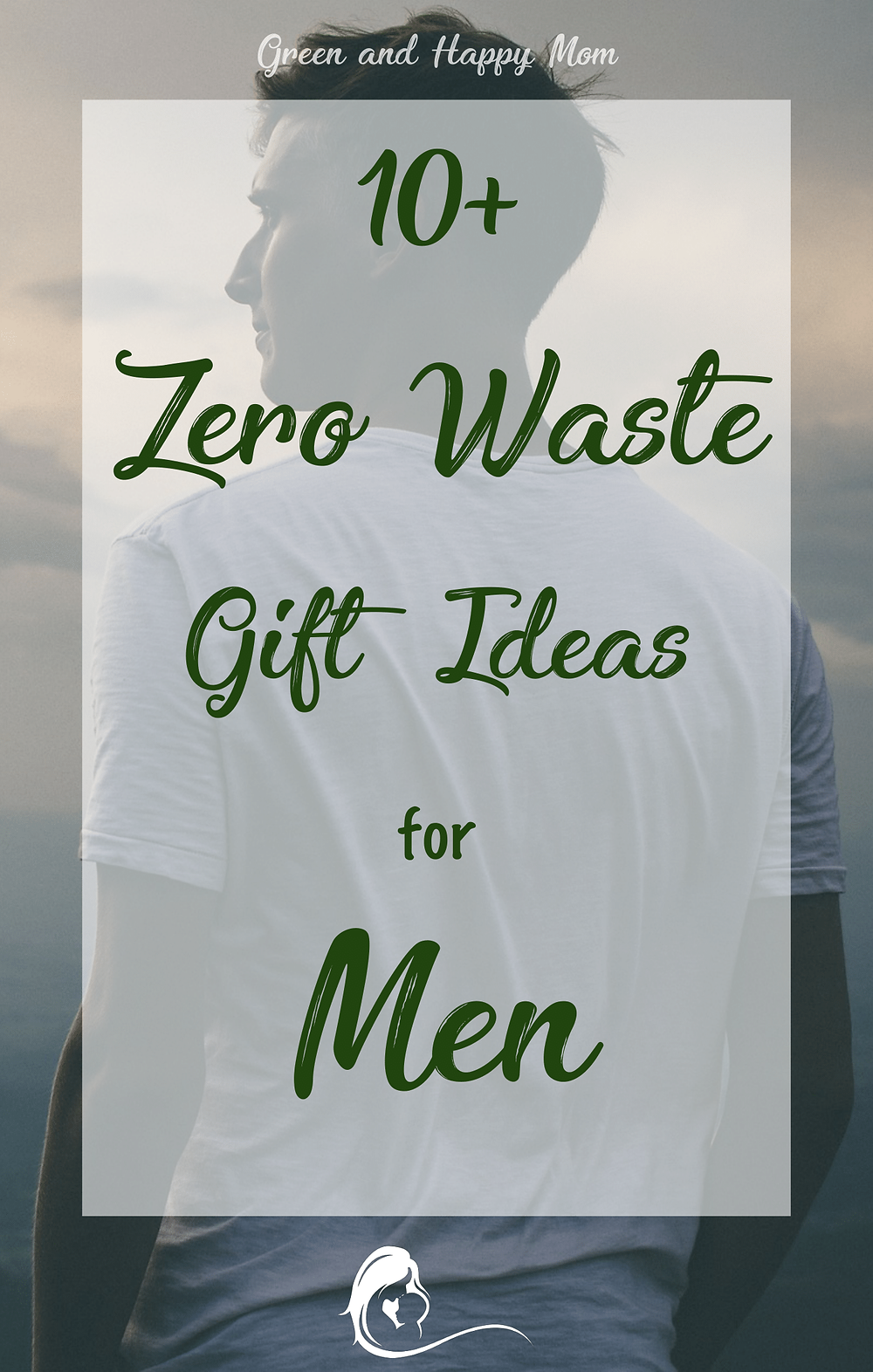 Eco-Friendly Gifts for Him