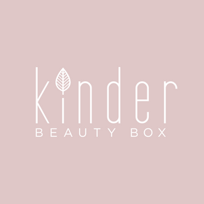 Kinder Beauty Box Ervaring