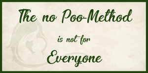 Does the No-Poo Method work?