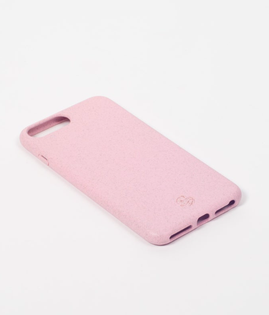 sustainable phone cases