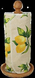 lemons vector.png