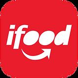 ifoodPrancheta-1.png