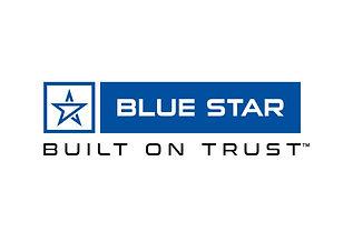 Bluestar Logo.jpg