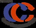 CC2020_logo_rev.png