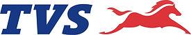 TVS Motors Logo.jpg