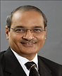 Seshagiri Rao.png