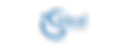ideal_standard_logo.png