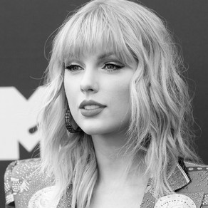 Taylor Swift, Gender Norms, and Breaking Down Masculine Standards