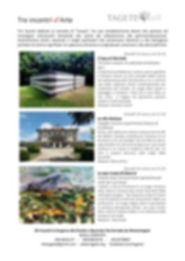 Tre incontri d-page-001.jpg