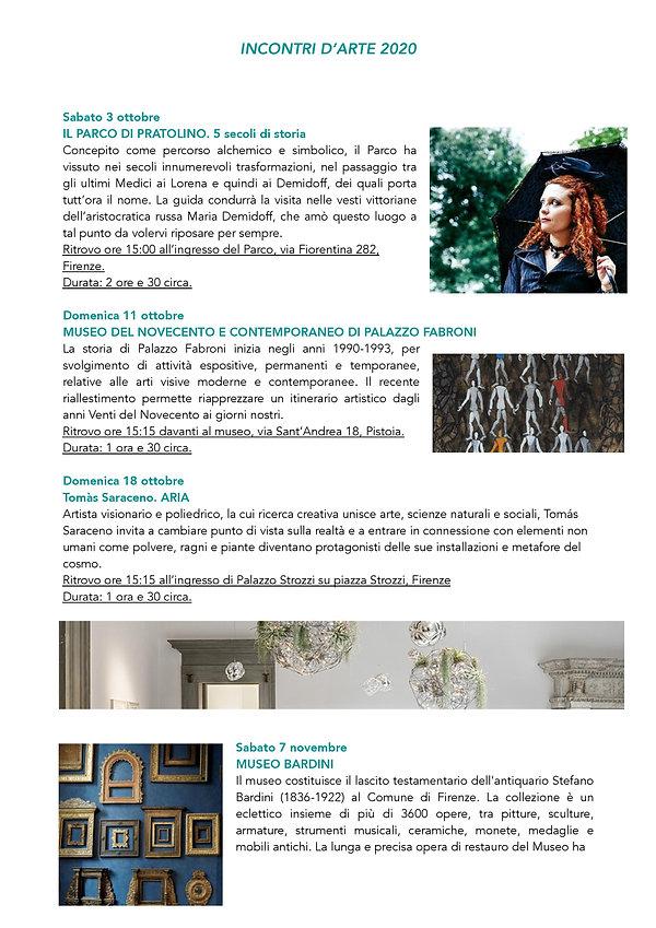 Programma Incontri d arte 2020-page-001.