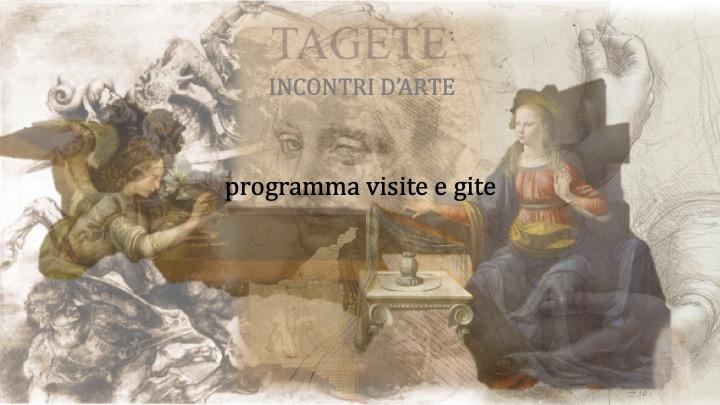 0 programma_gite_visite