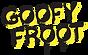 GF_Logo_fullcolorB.png