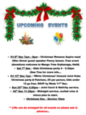 Patcham Upcoming events-1.jpg