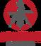 גיו-טק הנדסה אזרחית לוגו.webp