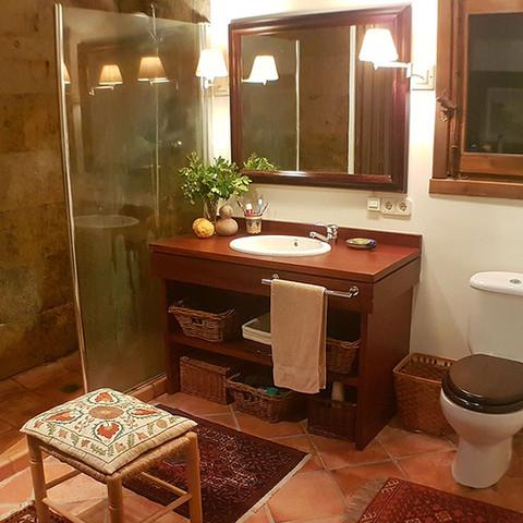 baño_dormitorio_principal.jpg