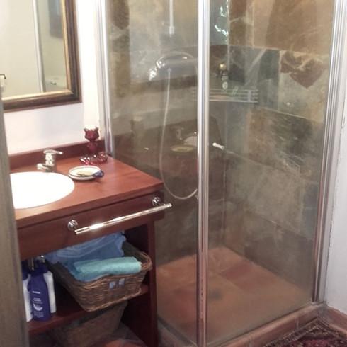 segundo_baño.jpg