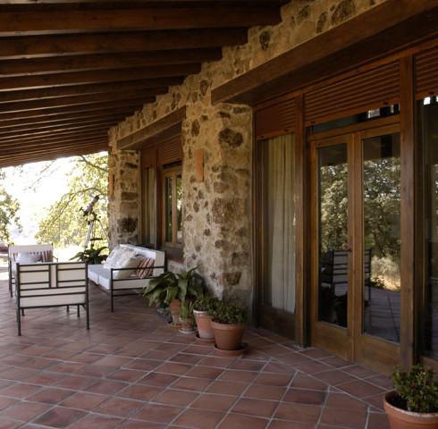 vista del porche 1.jpg