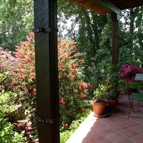 vista del porche 4.jpg