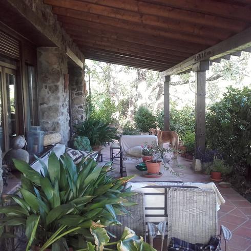 Vista del porche.jpg