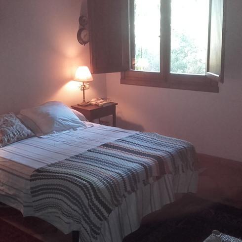 segundo dormitorio.jpg