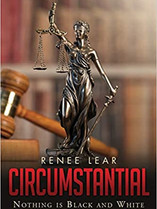 CIRCUMSTANTIAL - Cover 1.jpg