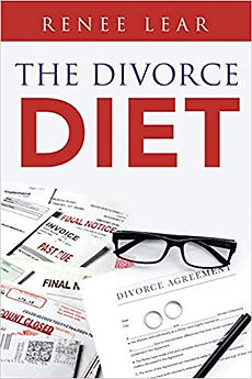The Divorce Diet - Cover.jpg