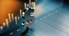 PL 1166/20 - Teto de juros para cartão de crédito