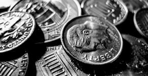 A Reforma Tributária vai taxar os meus dividendos?