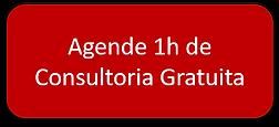 Agendar consultoria1.png
