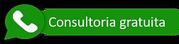 Consultoria gratuita.png