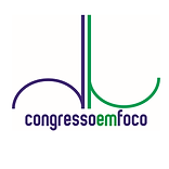logo-congressoemfoco.png