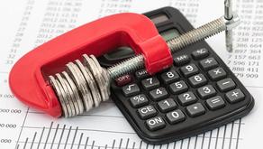 Cadê o projeto do empréstimo consignado?