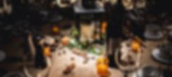 table_decoractions.jpg
