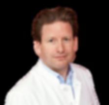 Augenlider, Lidkorrektur, Lidstraffung, Schönheits-OP, Lidchirurgie in Hamburg