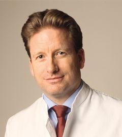 Dr. Galambos, Augenarzt Hamburg