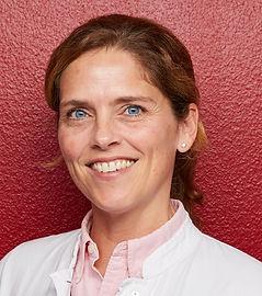 Teresa_Wiechmann_190.jpg
