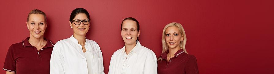 Team_Eidelstedt_073ok1.jpg