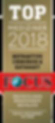 Focus_Siegel_2018_jj.png