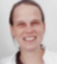 Dr. Peter Galambos, Augenarzt Othmarschen